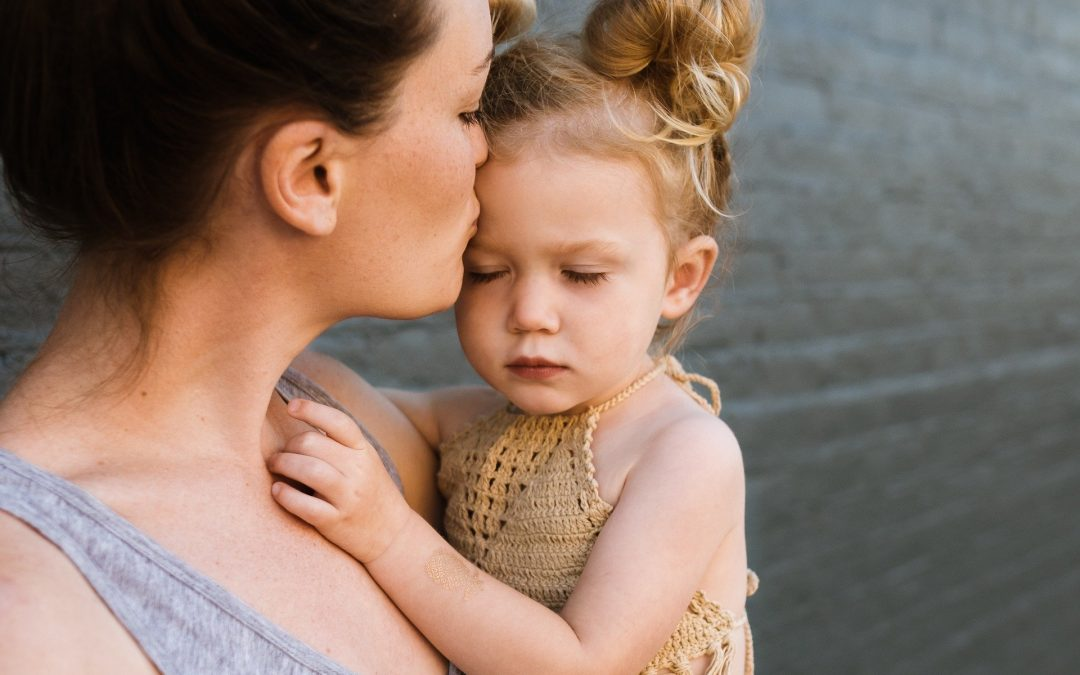 Self-Care: Supporting Business and Family as a Mompreneur